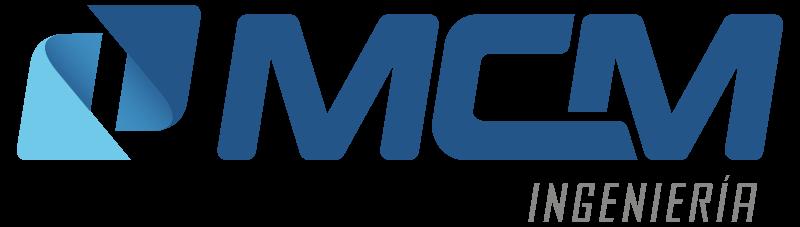 Ingeniería MCM Chile